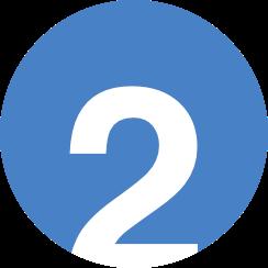 2-bluenum