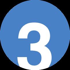 3-bluenum