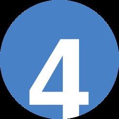 4-bluenum