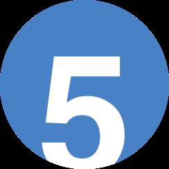 5-bluenum