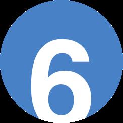 6-bluenum