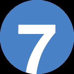 7-bluenum