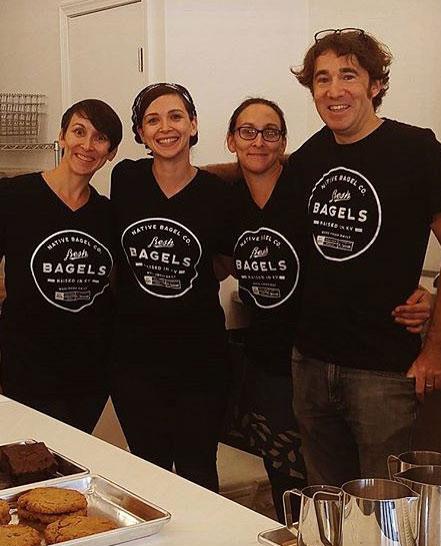 Native-bagel-1b