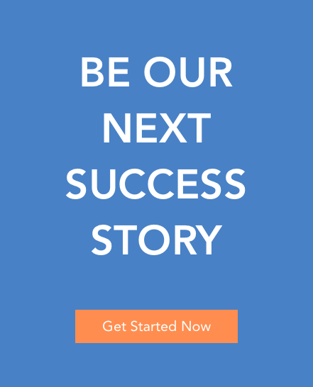 Success-story-box