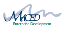 MACED-logo-enterprise-mobile