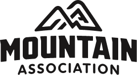 Mountain Association Portal